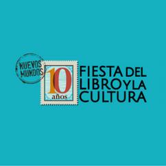 fiesta del libro y la cultura
