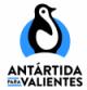 Antártida para valientes